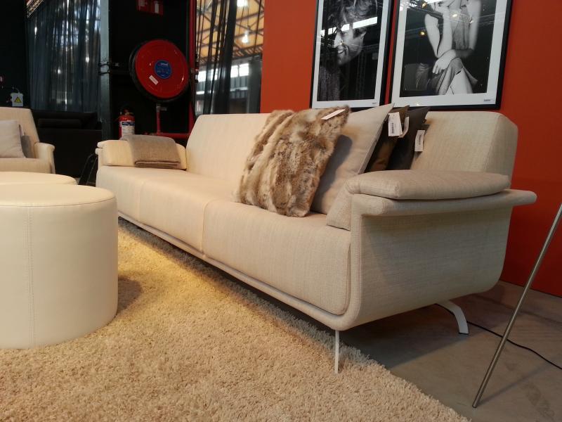 Furniture Design: Passe Partout