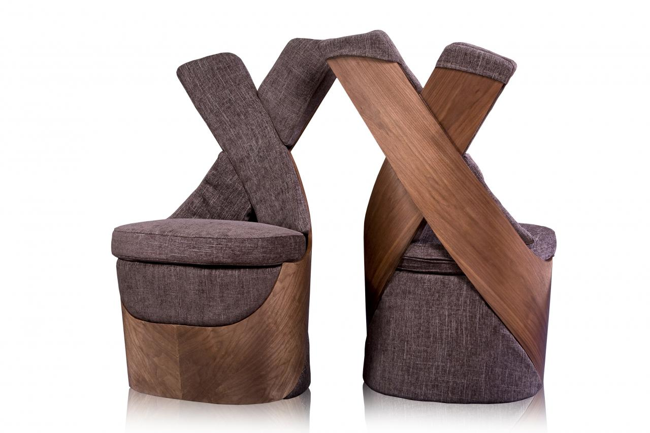 Furniture Design Philippines studio 1five2 - furniture design, designs ligna philippines