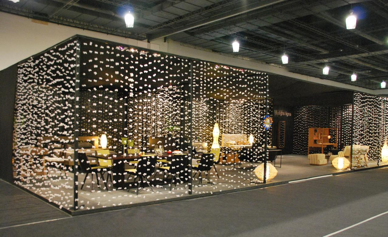 Furniture Exhibition Booth Design : Booth design philippines home decoration live
